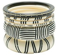 Desigual Bangle Donna non di metallo - 18SAGO856007U