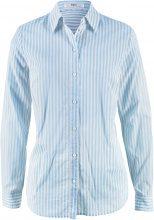 Camicia a maniche lunghe (Bianco) - bpc bonprix collection