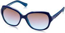 VOGUE Occhiali da sole Mod. 2871S 238348 (56 mm) Blu