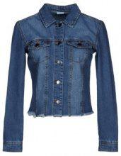 JACQUELINE de YONG  - JEANS - Capispalla jeans - su YOOX.com