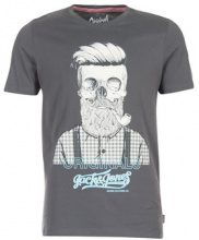 T-shirt Jack   Jones  CRIPTIC ORIGINALS