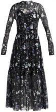 Gina Tricot MONAMI DRESS Vestito lungo botanic