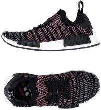ADIDAS ORIGINALS NMD_R1 STLT PK - CALZATURE - Sneakers & Tennis shoes basse - su YOOX.com