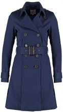 Anna Field Trench navy