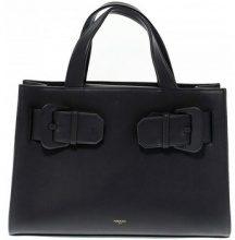 Borsa Shopping Pomikaki  Shopping bag  GIADA N