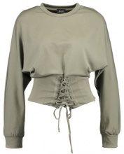 Bardot MILA Maglione khaki