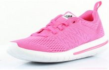 Scarpe adidas  Element Urban Run W