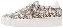 Maruti CATO Sneakers basse white