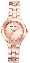 Orologio da Donna Mark Maddox MM7010-97