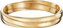 Phebus cerchio in acciaio inossidabile, 6,5 cm-832-051.J