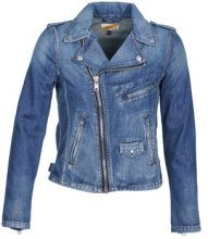 Giacca in jeans Schott  JANIS