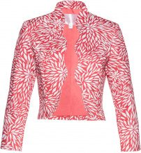 Bolero (Fucsia) - bpc selection