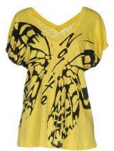 NOLITA  - TOPWEAR - T-shirts - su YOOX.com
