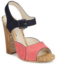 Sandali John Galliano  AN3571
