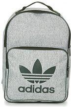 Zaini adidas  BP CLASS CASUAL