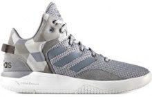Scarpe adidas  AW3950 Sneakers Uomo Grigio