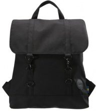 Enter CITY BACKPACK MINI Zaino black