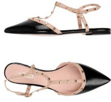 DUNE London  - CALZATURE - Ballerine - su YOOX.com