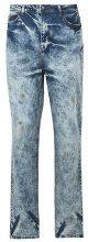 GEORGE J. LOVE  - JEANS - Pantaloni jeans - su YOOX.com