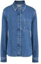 8  - JEANS - Camicie jeans - su YOOX.com