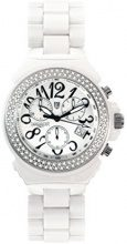Orologio Donna Lancaster Italy OLA0285BN/BN