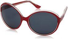 Moschino Occhiali da sole MO-68303-S (61 mm) Rosso
