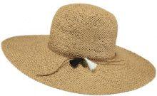Cappelli Barts  Kallas Hat