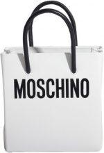 Borsa Shopping Love Moschino  MOSCHINO BORSA SHOPPING DONNA A741680011001