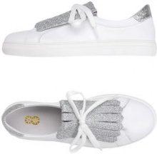 8  - CALZATURE - Sneakers & Tennis shoes basse - su YOOX.com