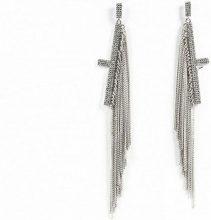 Orecchini Luxury Fashion  Orecchini  Mod. LF14014 Argento