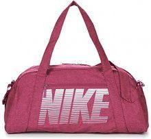 Borsa da sport Nike  GYM CLUB