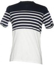 HAMAKI-HO  - TOPWEAR - T-shirts - su YOOX.com