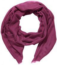 Codello - CL870080, Sciarpa da donna, colore Violeta (Purple 29), Taglia unica