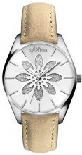 Orologio Donna s.Oliver SO-3236-LQ