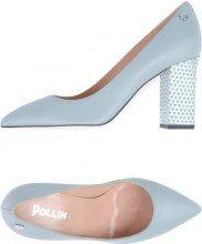 POLLINI  - CALZATURE - Decolletes - su YOOX.com