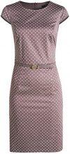 ESPRIT Collection 056EO1E022, Cintura Donna, Multicolore (TAUPE 240), 42