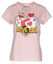 ANIYE BY  - TOPWEAR - T-shirts - su YOOX.com