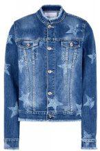 GEORGE J. LOVE  - JEANS - Capispalla jeans - su YOOX.com