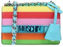 MOSCHINO  - BORSE - Borse a spalla - su YOOX.com