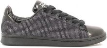 Scarpe Everlast  EV-002 Sneakers Donna Nero