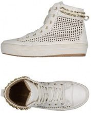 PRIMADONNA  - CALZATURE - Sneakers & Tennis shoes alte - su YOOX.com