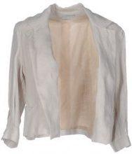 DRESS ADDICT  - ABITI E GIACCHE - Giacche - su YOOX.com
