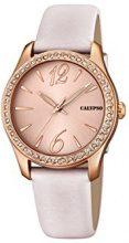 Orologio da Donna Calypso K5717/5