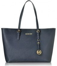 Borsa Shopping MICHAEL Michael Kors  MICHAEL BY MICHAEL KORS BORSA SHOPPING DONNA 30T5GTVT2L