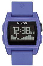 Orologio Uomo Nixon A1104-2553-00