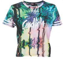 T-shirt Eleven Paris  SLODET