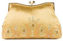 Farfalla 90517, Oro oro