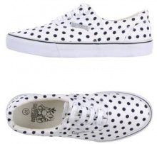 PEOPLE for HAPPINESS  - CALZATURE - Sneakers & Tennis shoes basse - su YOOX.com