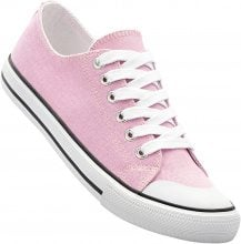 Sneakers (rosa) - bpc bonprix collection