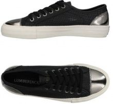 LUMBERJACK  - CALZATURE - Sneakers & Tennis shoes basse - su YOOX.com